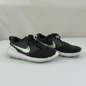 Nike Roche G Golf Shoes - 10